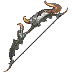 weapon_ifritsbow_ff14.png