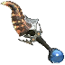 weapon_ifritscudgel_ff14.png