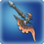 weapon_ifritskris_ff14.png
