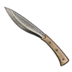 tool_ironculinaryknife_ff14.png