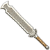weapon_ironshortsword_ff14.png