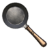 tool_ironskillet_ff14.png