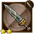 weapon_ironsword12_ffrk.png