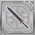 weapon_ironsword_ffab.png