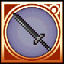 weapon_ironsword_ffp.png