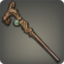 weapon_jadecrook_arr.png