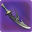 weapon_kannagi_ff14.png