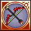 weapon_killerbow_ffp.png