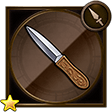 weapon_knife2_ffrk.png