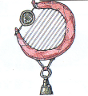 weapon_lamiaharp_ff3.png