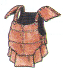 armor_leatherarmor_ff3.png