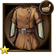 armor_leatherclothing4_ffrk.png