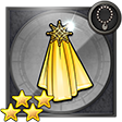 accessory_lightcurtain8_ffrk.png
