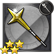 weapon_lightrod3_ffrk.png