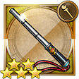 weapon_lightrod7_ffrk.png