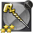 weapon_lightstaff3_ffrk.png