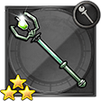 weapon_lightningrod5_ffrk.png
