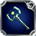 weapon_lightningrod_ffbe.png