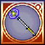 weapon_lightningrod_ffp.png