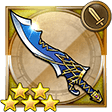 weapon_lightningsteel10_ffrk.png