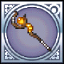 weapon_lightningwarstaff_ffp.png