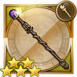 weapon_lilithrod5_ffrk.png