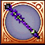 weapon_lilithrod_ffp.png