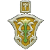 accessory_lilyandserpentearring_ff14.png