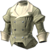 armor_linencoatee_ff14.png