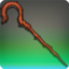weapon_lominsancane_arr.png