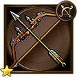 weapon_longbow12_ffrk.png