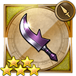 weapon_lustdagger3_ffrk.png