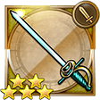 weapon_lustroussword4_ffrk.png