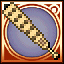 weapon_macuahuitl_ffp.png