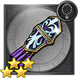 accessory_magesarmlet10_ffrk.png