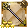 weapon_magistralrod10_ffrk.png