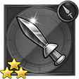 weapon_maingauche2_ffrk.png