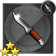 weapon_maingauche6_ffrk.png