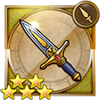 weapon_maingauchet_ffrk.png