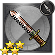 weapon_maneater6_ffrk.png