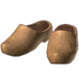 armor_mapleclogs_ff14.png