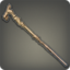 weapon_maplecrook_arr.png