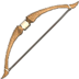 weapon_maplelongbow_ff14.png