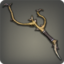weapon_maplewand_arr.png