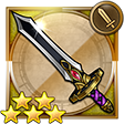 weapon_masamune2_ffrk.png