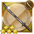 weapon_masamune7_ffrk.png