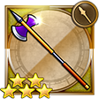 weapon_mastax7_ffrk.png