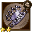 weapon_metalknuckles6_ffrk.png
