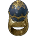 accessory_midnighteggring_ff14.png