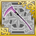 weapon_mightyzaghnal_ffab.png